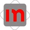 /~shared/avatars/40800112627221/avatar_1.img
