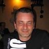 /~shared/avatars/40827008584861/avatar_1.img