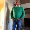 /~shared/avatars/40832159455455/avatar_1.img