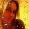 /~shared/avatars/40879219572639/avatar_1.img