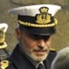 Avatar di O capitano  mio capitano