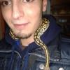 /~shared/avatars/40923956145215/avatar_1.img