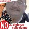 Avatar di Donato Colaleo