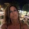 /~shared/avatars/4098549196597/avatar_1.img