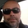 /~shared/avatars/41011975686760/avatar_1.img