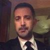 /~shared/avatars/41015486492809/avatar_1.img