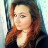 /~shared/avatars/41016584070564/avatar_1.img