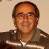 Avatar di Giuseppe Scotti