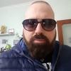 /~shared/avatars/41188142839456/avatar_1.img