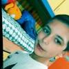 /~shared/avatars/41255436502674/avatar_1.img