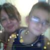 /~shared/avatars/41261508079324/avatar_1.img