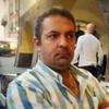 /~shared/avatars/4127582061286/avatar_1.img