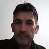 /~shared/avatars/41292418988471/avatar_1.img