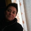 /~shared/avatars/41293666526142/avatar_1.img