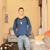 /~shared/avatars/41404788299590/avatar_1.img