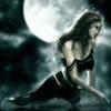 /~shared/avatars/41451691952370/avatar_1.img