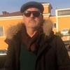 /~shared/avatars/4147537648131/avatar_1.img