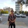 /~shared/avatars/41486141501432/avatar_1.img
