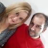 /~shared/avatars/41514698316449/avatar_1.img
