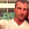 /~shared/avatars/41554817567220/avatar_1.img