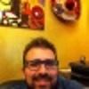 /~shared/avatars/41652669313454/avatar_1.img
