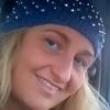 /~shared/avatars/41671567326152/avatar_1.img