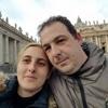 /~shared/avatars/41686161462432/avatar_1.img
