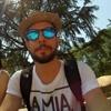 /~shared/avatars/41689507480269/avatar_1.img