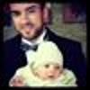 /~shared/avatars/41699695288412/avatar_1.img