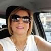 /~shared/avatars/41706318896079/avatar_1.img