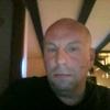 /~shared/avatars/41712717717801/avatar_1.img