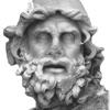 Avatar di Nottebuia