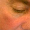 /~shared/avatars/41854405451370/avatar_1.img