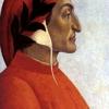Avatar di mario rossini