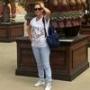 /~shared/avatars/41922282043754/avatar_1.img
