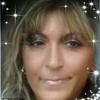 /~shared/avatars/41967477343232/avatar_1.img