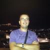 /~shared/avatars/41995667695266/avatar_1.img