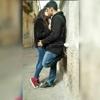 /~shared/avatars/42005123364152/avatar_1.img