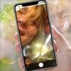 /~shared/avatars/42012070637199/avatar_1.img
