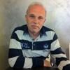 /~shared/avatars/42012207664794/avatar_1.img