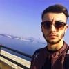 /~shared/avatars/42039979601455/avatar_1.img