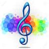 /~shared/avatars/42057499779137/avatar_1.img