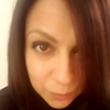 /~shared/avatars/42077702853215/avatar_1.img