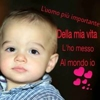 /~shared/avatars/42125174332207/avatar_1.img