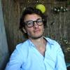 /~shared/avatars/42142314070582/avatar_1.img