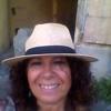 /~shared/avatars/42215093898856/avatar_1.img
