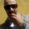 /~shared/avatars/42222174308057/avatar_1.img
