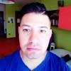 /~shared/avatars/42246948600644/avatar_1.img