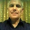 /~shared/avatars/42256502477265/avatar_1.img