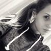 /~shared/avatars/42274311325920/avatar_1.img